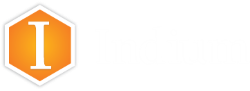 Indium Partner Community Portal